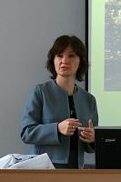 Agniezska Latocha