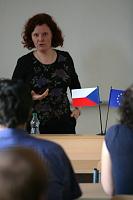 Metykova