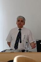 Péter Rózsa