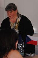 dr. Karen Ziener